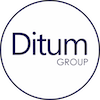 Ditum Group