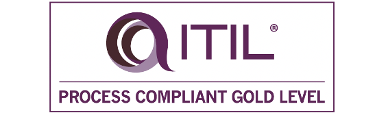 itil-gold-level