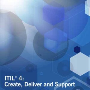 ITIL-Managing-Profession-Create-Deliver-and-Support