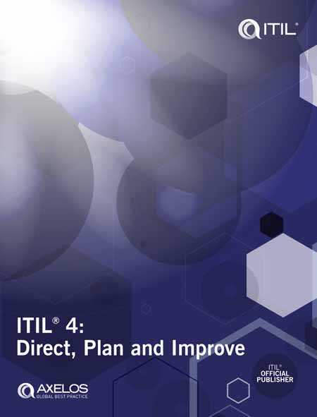 ITIL-Managing-Profession-Direct-Plan-and-Improve-1