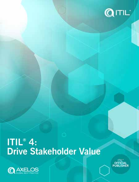 ITIL-Managing-Profession-Drive-Stakeholder-Value-1
