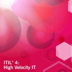 ITIL-Managing-Profession-High-Velocity-IT