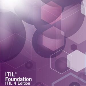 ITIL4-Foundation-book