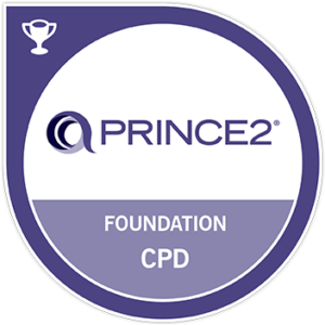 PRINCE2-FOUNDATION-cpd