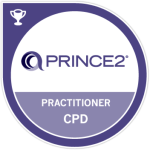 Prince2-Practitioner-cpd