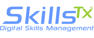 SkillsTx2018_updated